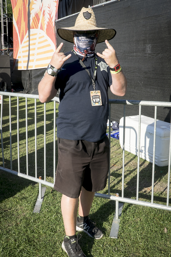WelcomeToRockville-16.jpg