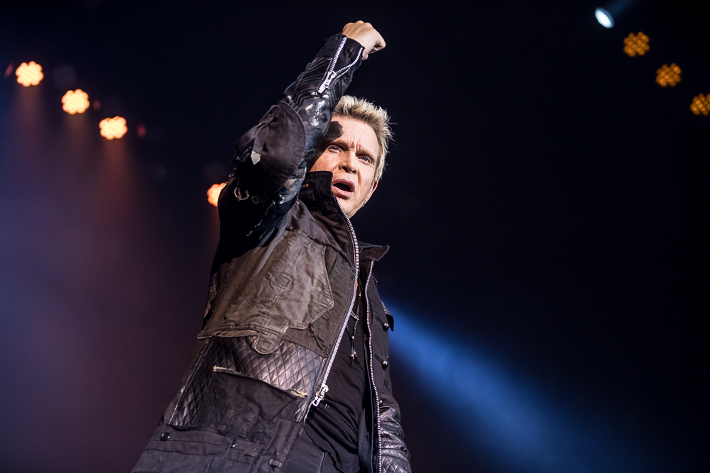 BillyIdol-028.jpg