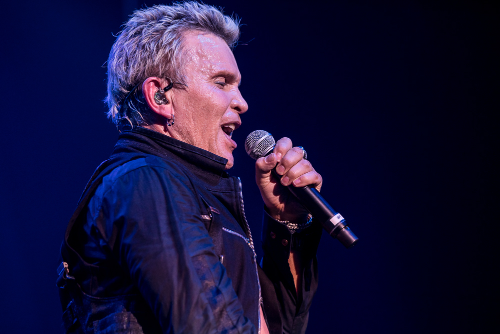 BillyIdol-001.jpg