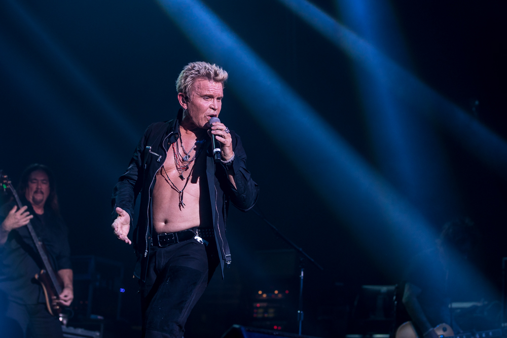 BillyIdol-008.jpg