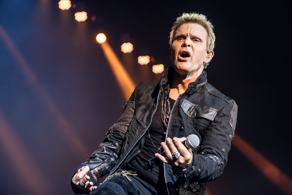 BillyIdol-012.jpg