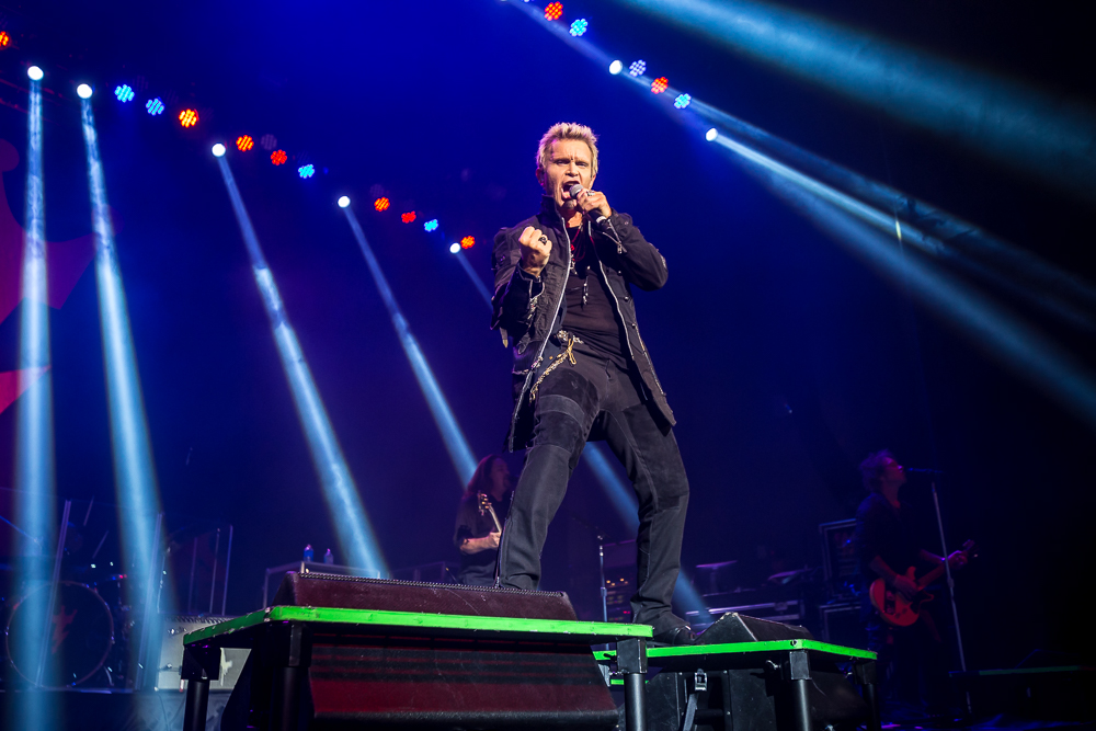 BillyIdol-014.jpg