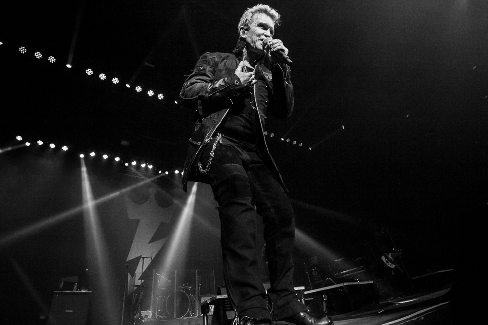 BillyIdol-015.jpg