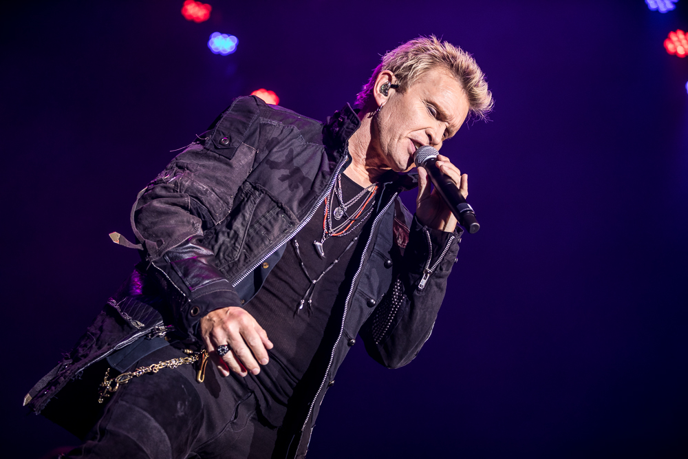 BillyIdol-019.jpg