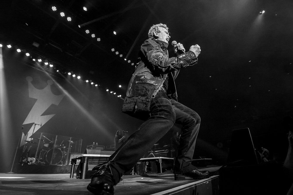 BillyIdol-020.jpg