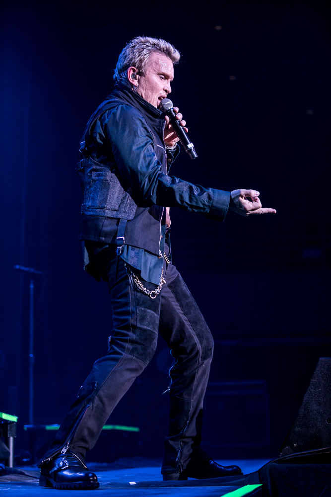 BillyIdol-029.jpg