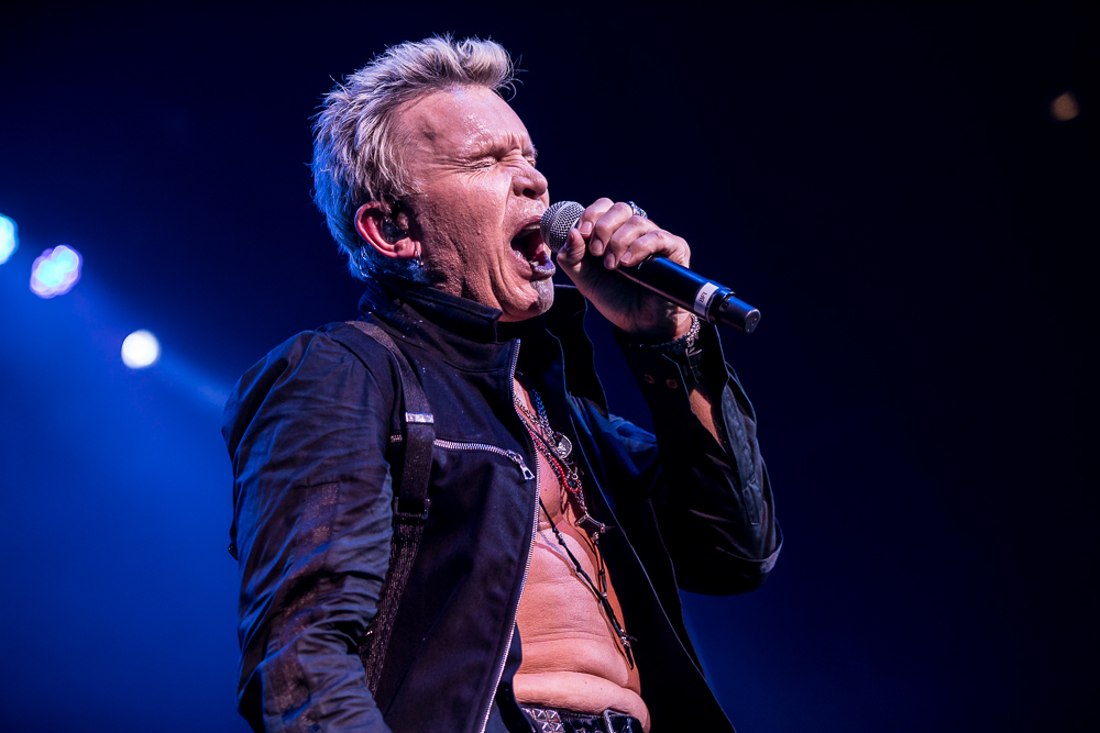 BillyIdol-030.jpg