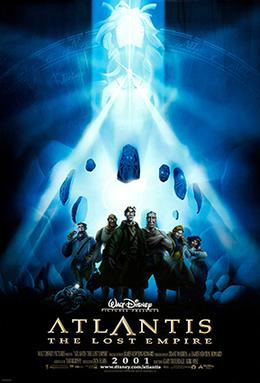 Atlantis_The_Lost_Empire_poster.jpg