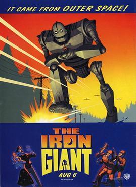 iron giant.JPG
