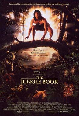 Jungle Book.jpg