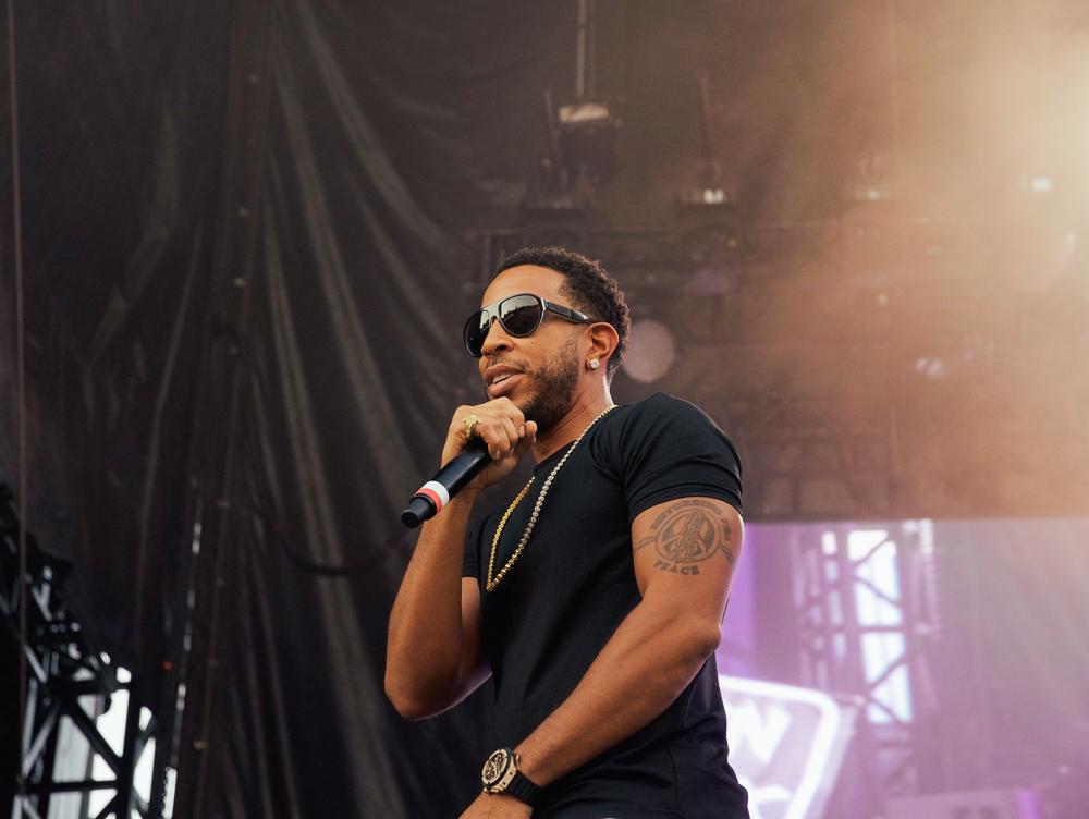 Ludacris_027.jpg
