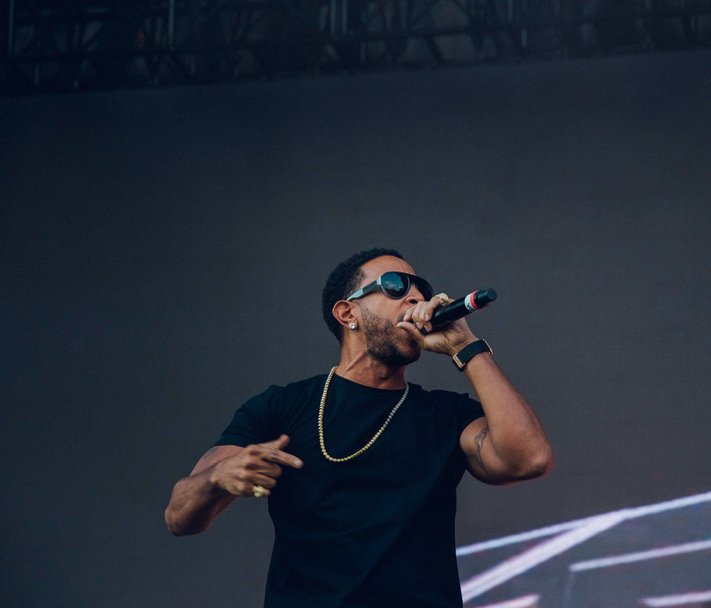 Ludacris_032.jpg