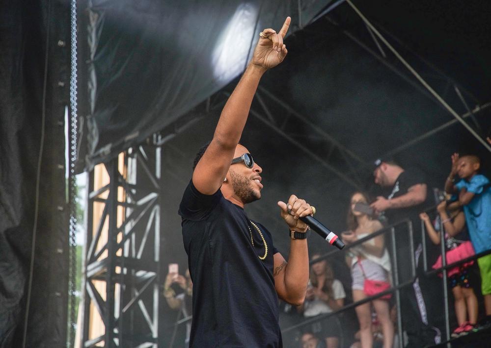 Ludacris_035.jpg
