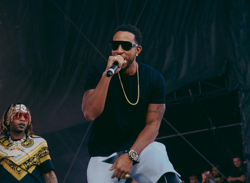 Ludacris_039.jpg