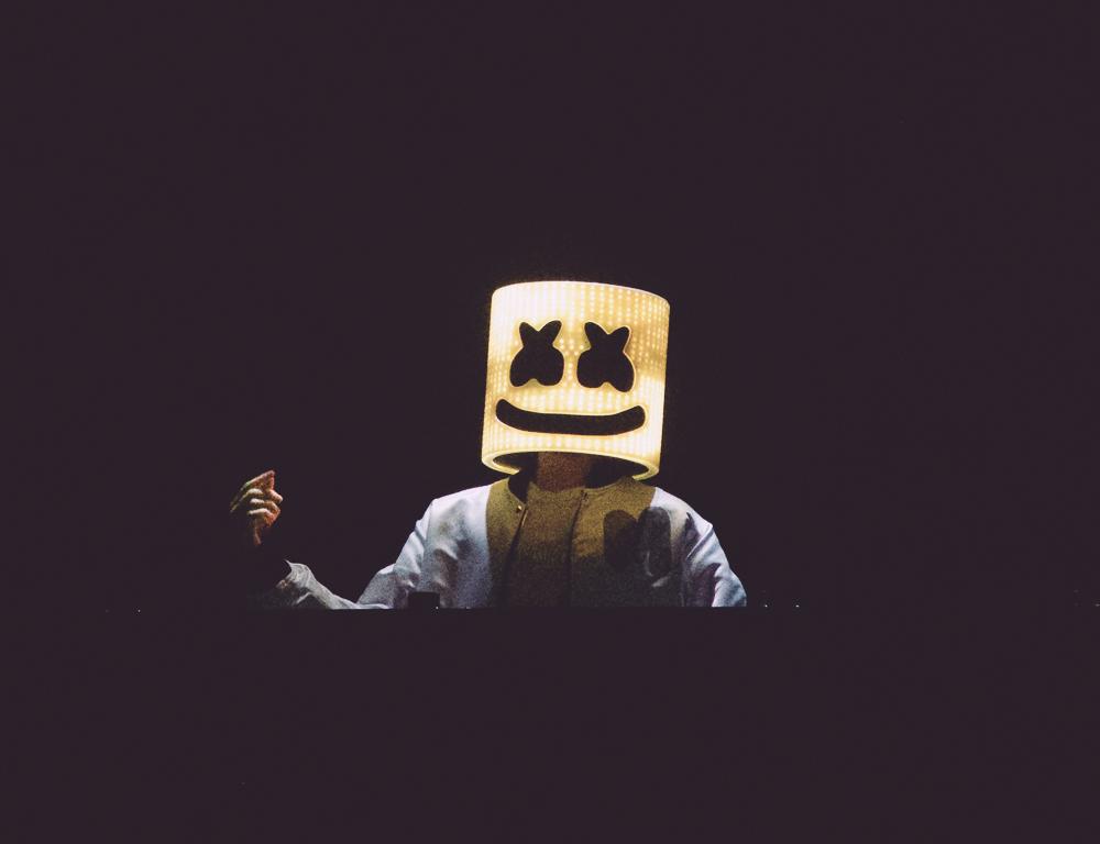 Marshmello_006.jpg