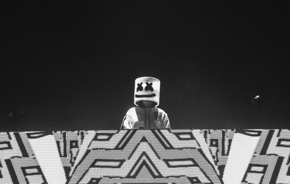 Marshmello_015.jpg