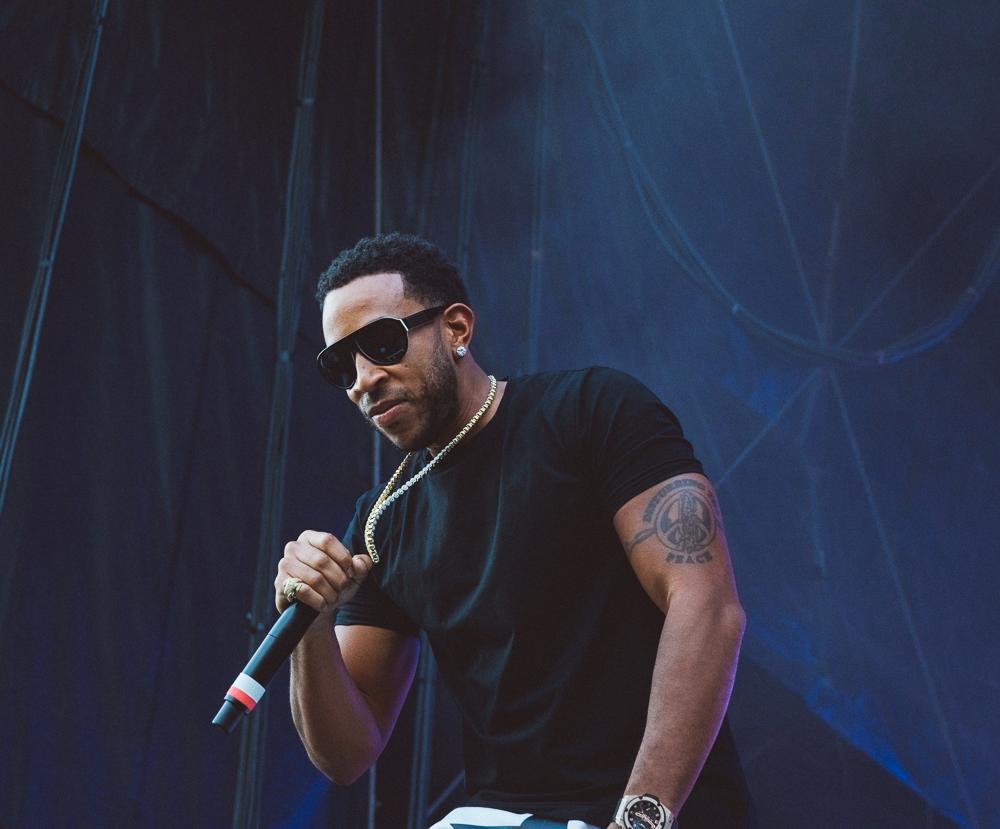 Ludacris_036.jpg