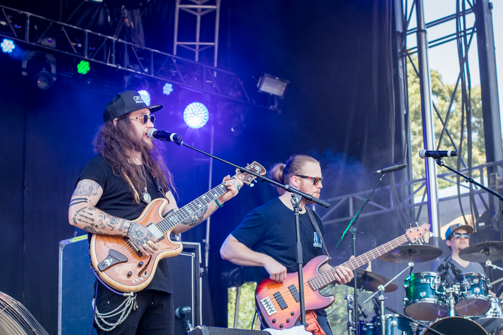 (5 of 44)Candler Park Music and Food Festival 2018 Atlanta Grace Kelly Bullet Music Twiddle.jpg