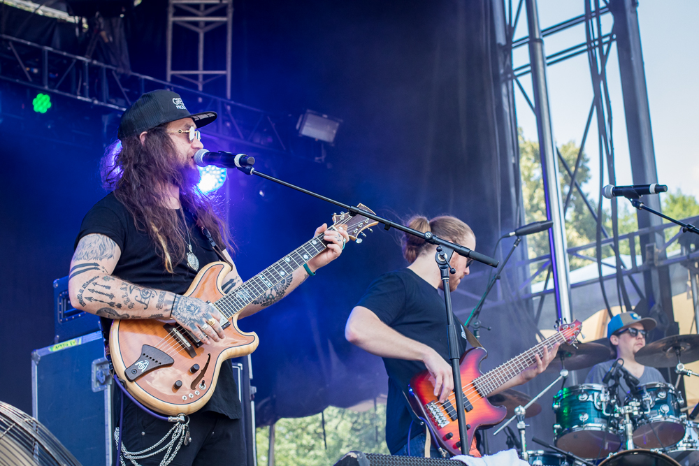 (6 of 44)Candler Park Music and Food Festival 2018 Atlanta Grace Kelly Bullet Music Twiddle.jpg