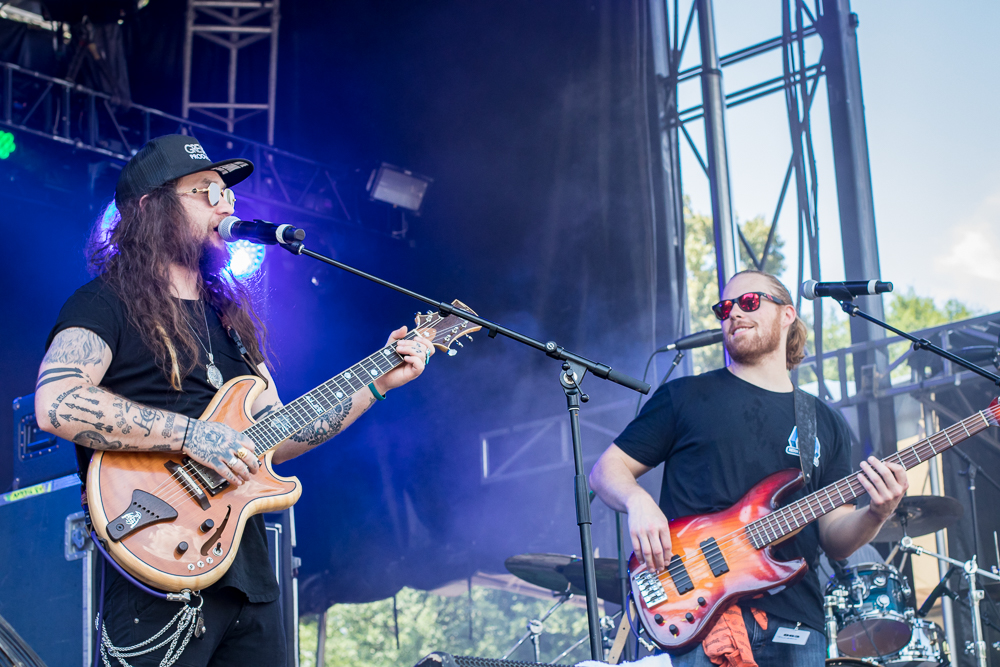 (8 of 44)Candler Park Music and Food Festival 2018 Atlanta Grace Kelly Bullet Music Twiddle.jpg