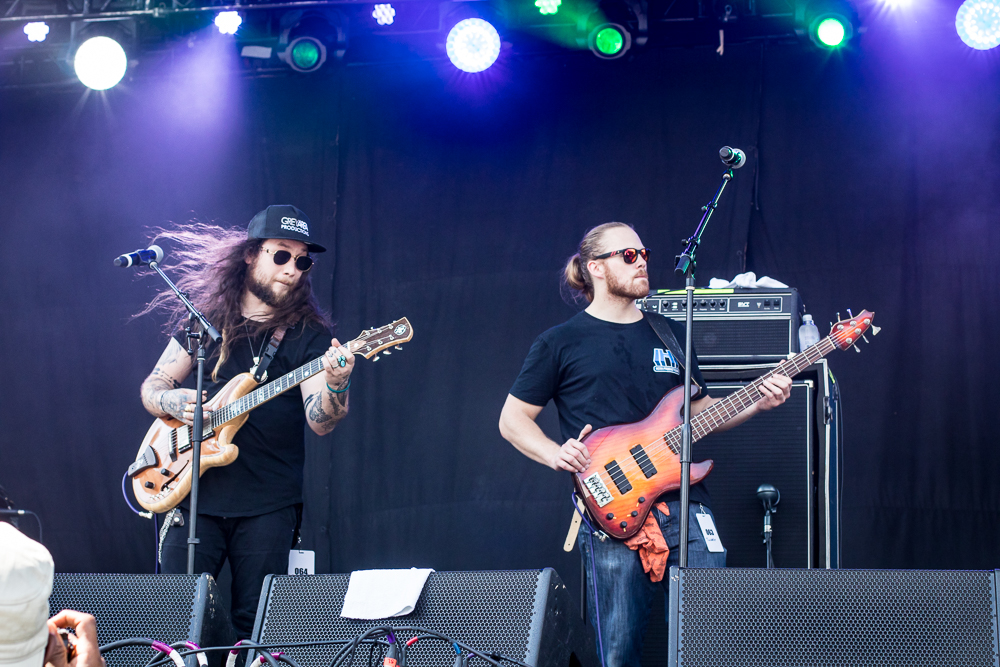 (9 of 44)Candler Park Music and Food Festival 2018 Atlanta Grace Kelly Bullet Music Twiddle.jpg