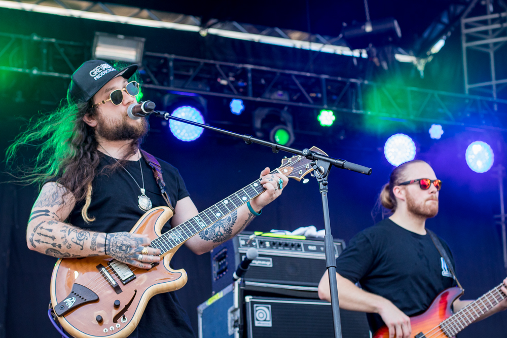 (13 of 44)Candler Park Music and Food Festival 2018 Atlanta Grace Kelly Bullet Music Twiddle.jpg