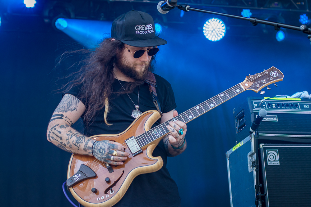 (16 of 44)Candler Park Music and Food Festival 2018 Atlanta Grace Kelly Bullet Music Twiddle.jpg