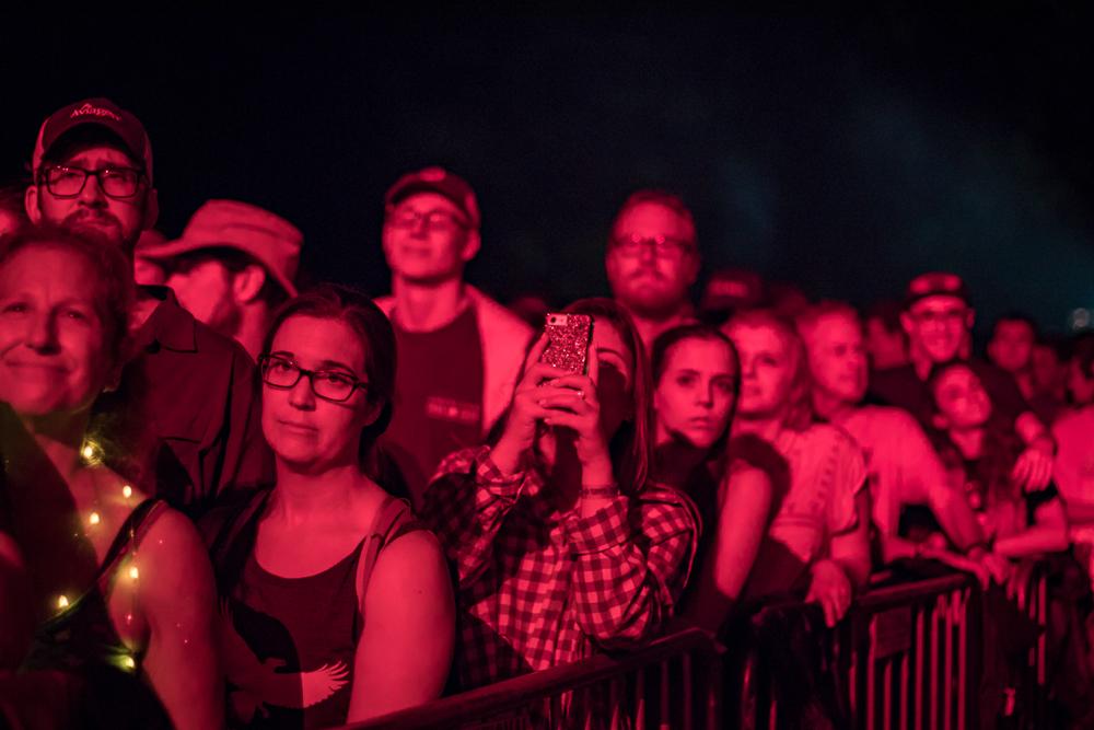 (17 of 37)Candler Park Music and Food Festival 2018 Atlanta Grace Kelly Bullet Music Lettuce.jpg