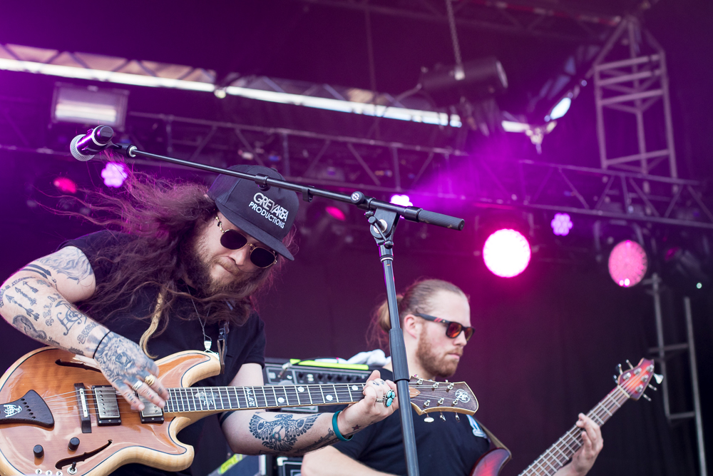 (20 of 44)Candler Park Music and Food Festival 2018 Atlanta Grace Kelly Bullet Music Twiddle.jpg