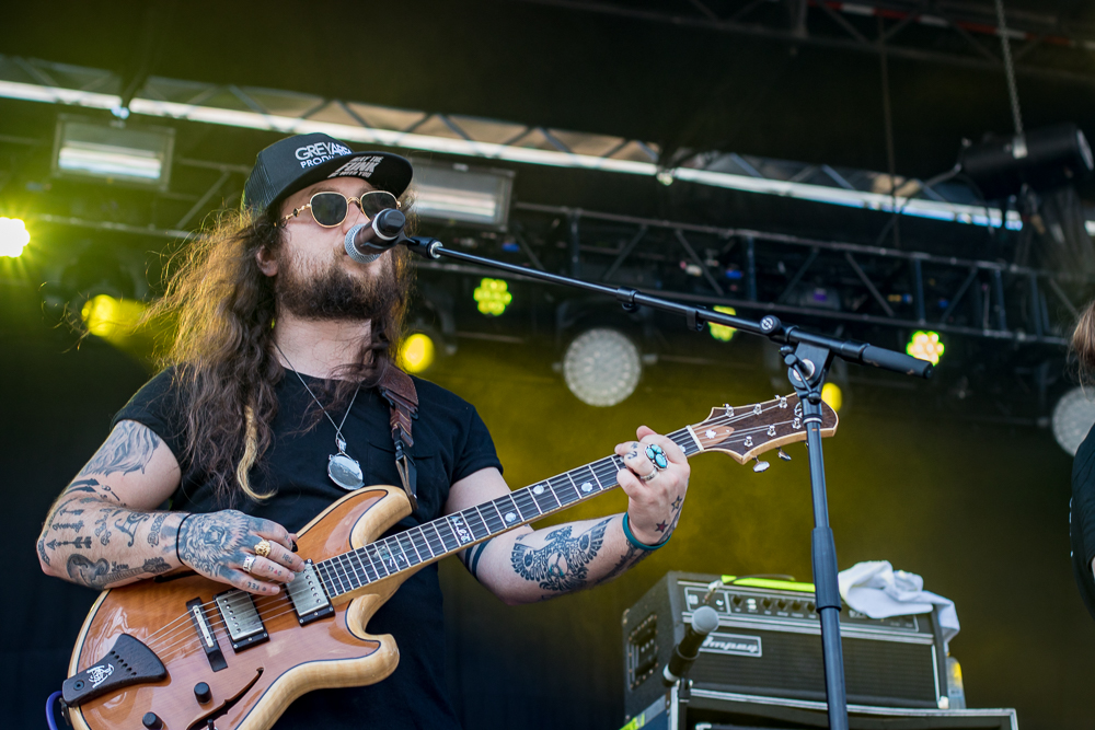 (25 of 44)Candler Park Music and Food Festival 2018 Atlanta Grace Kelly Bullet Music Twiddle.jpg