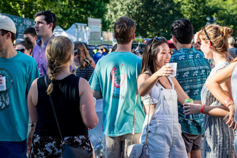(27 of 49)Candler Park Music and Food Festival 2018 Atlanta Grace Kelly Bullet Music Susto.jpg