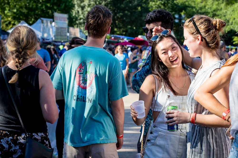 (28 of 49)Candler Park Music and Food Festival 2018 Atlanta Grace Kelly Bullet Music Susto.jpg