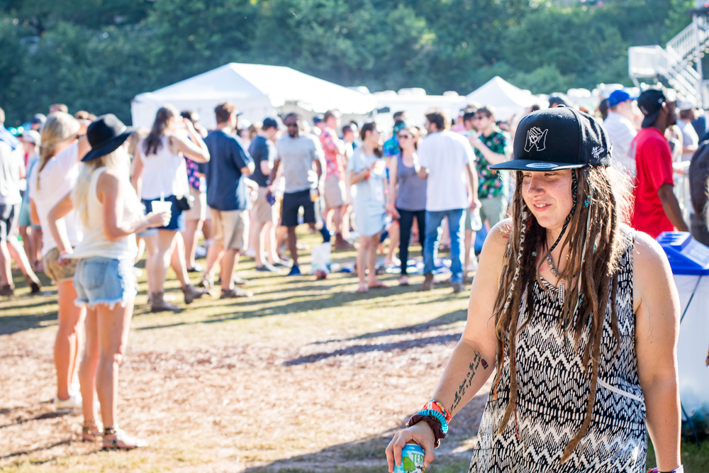 (35 of 49)Candler Park Music and Food Festival 2018 Atlanta Grace Kelly Bullet Music Susto.jpg