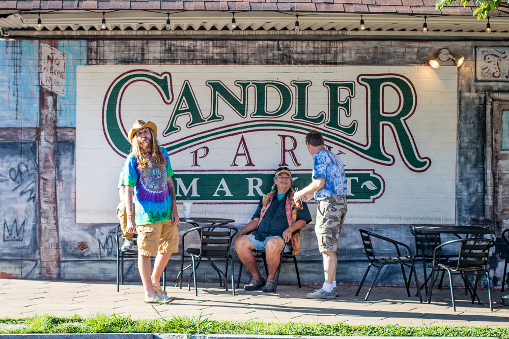 (41 of 49)Candler Park Music and Food Festival 2018 Atlanta Grace Kelly Bullet Music Susto.jpg