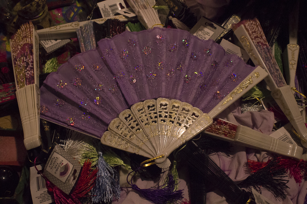 Purple_Hatters_Ball-25.jpg
