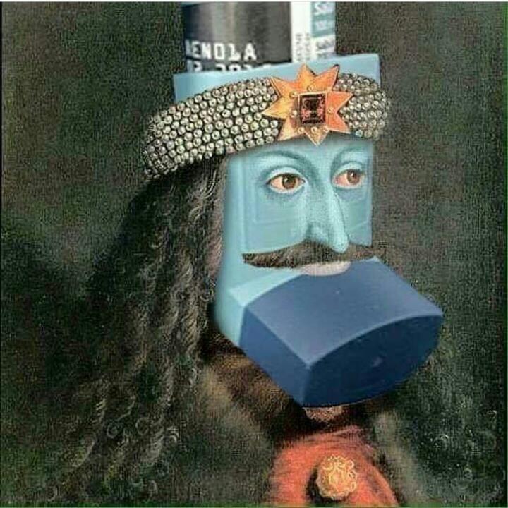 Vlad the Inhaler.jpg
