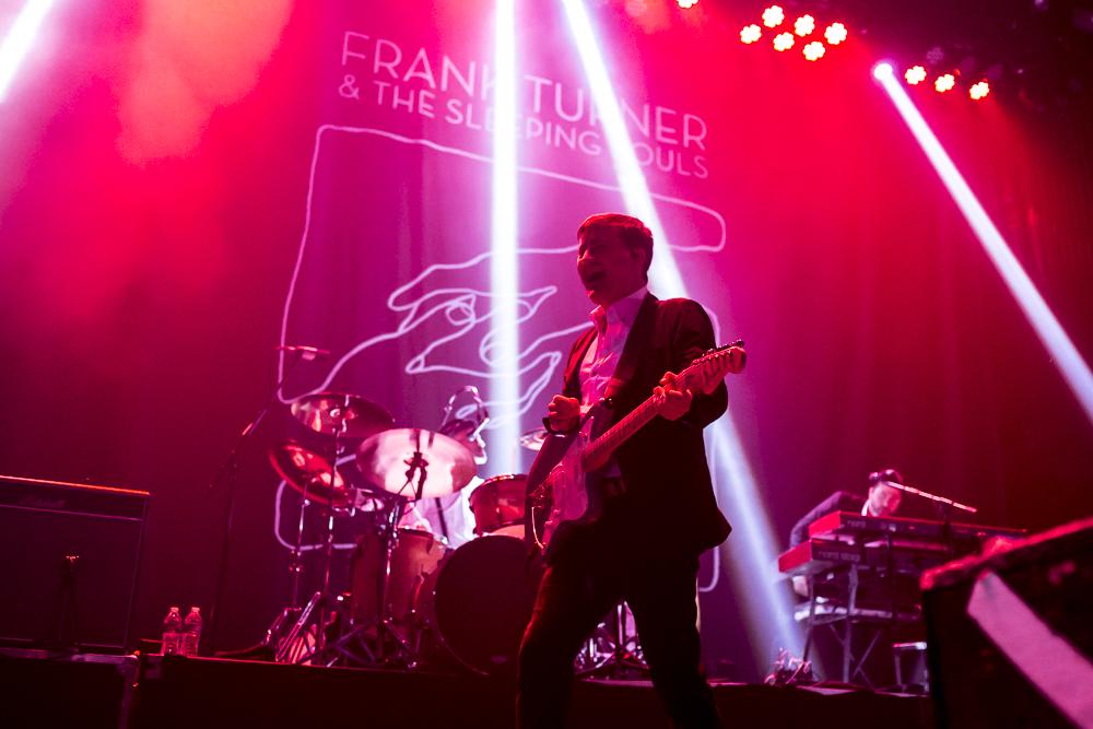 Frankturner-4.jpg