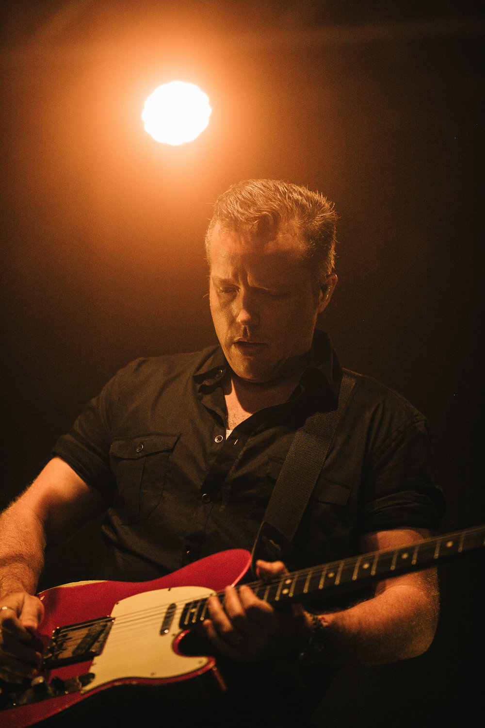 MFehr_JasonIsbell(1of41).jpg