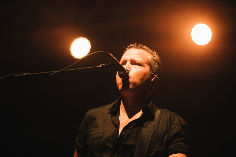 MFehr_JasonIsbell(2of41).jpg
