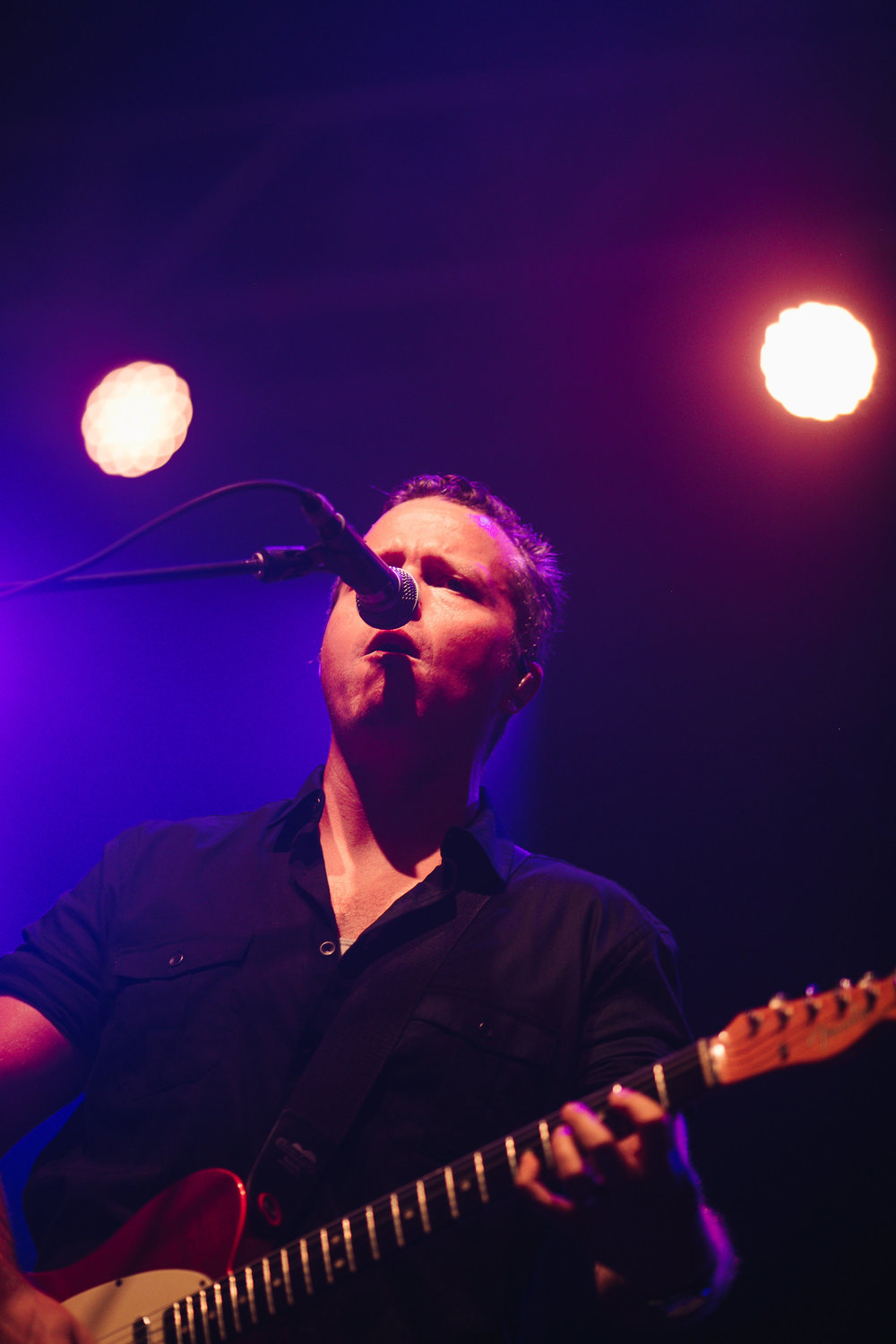 MFehr_JasonIsbell(9of41).jpg