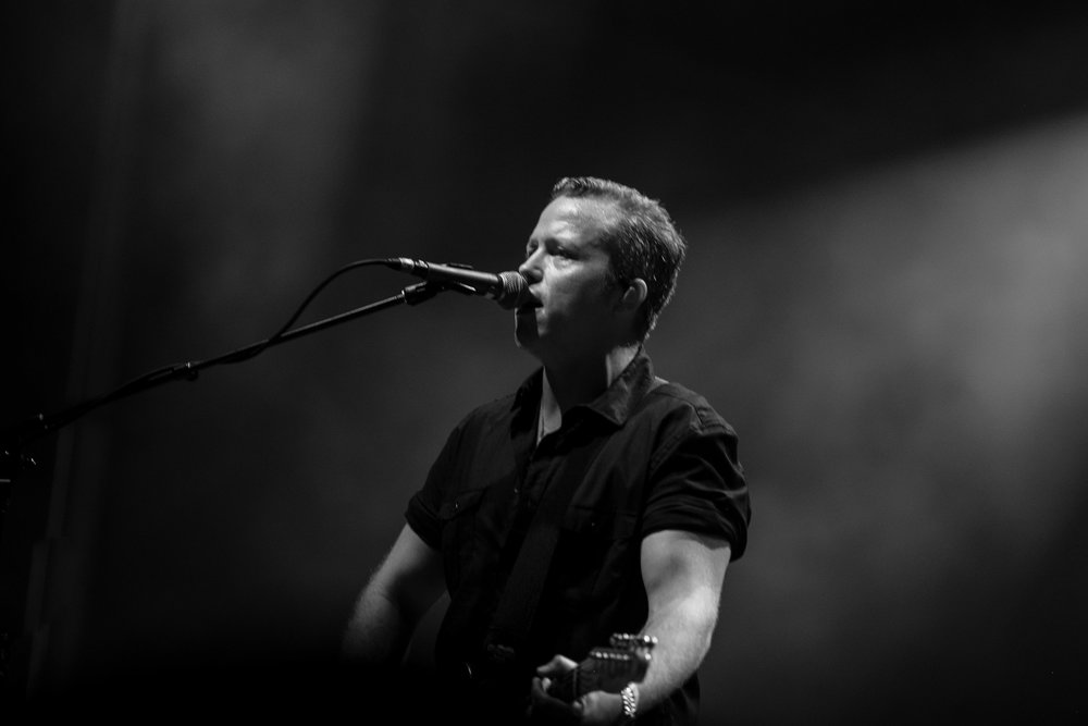 MFehr_JasonIsbell(13of41).jpg