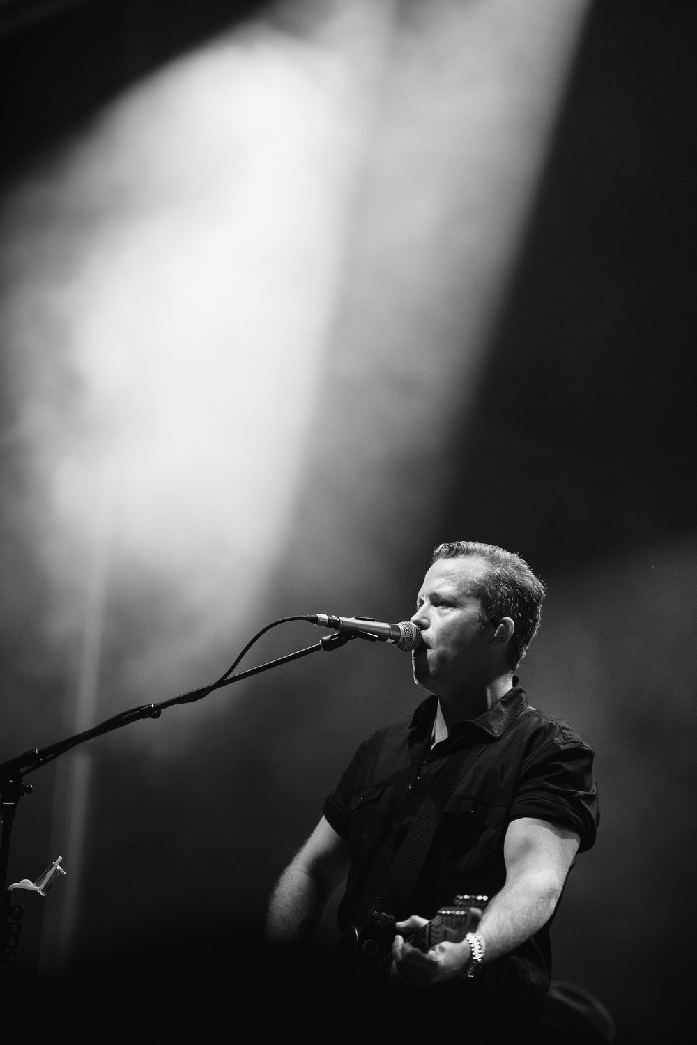 MFehr_JasonIsbell(18of41).jpg