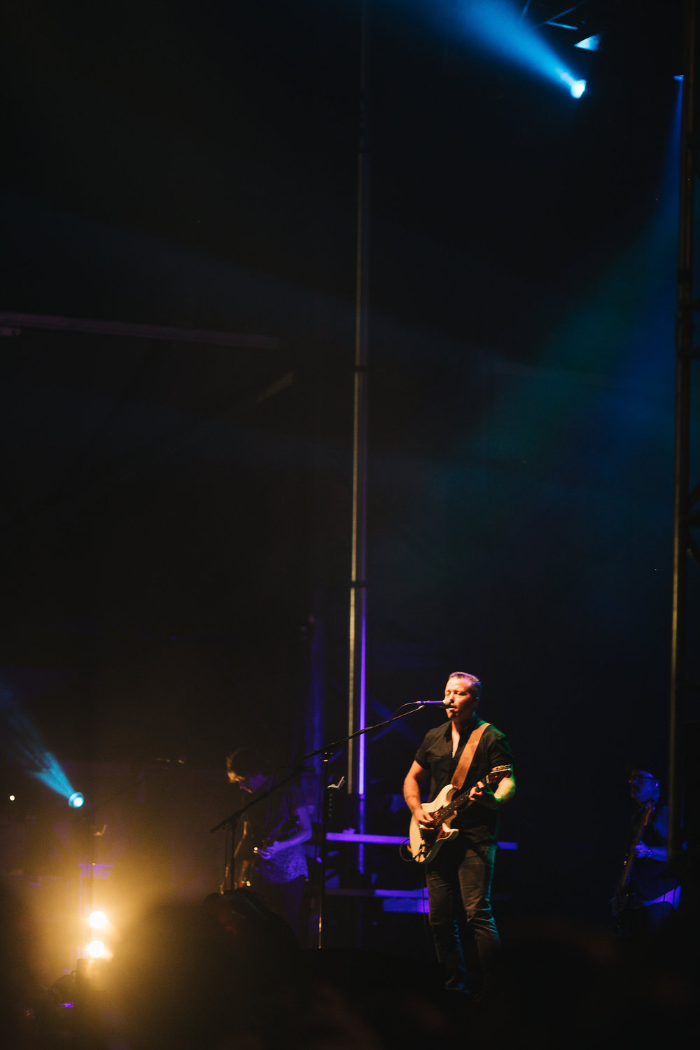MFehr_JasonIsbell(30of41).jpg