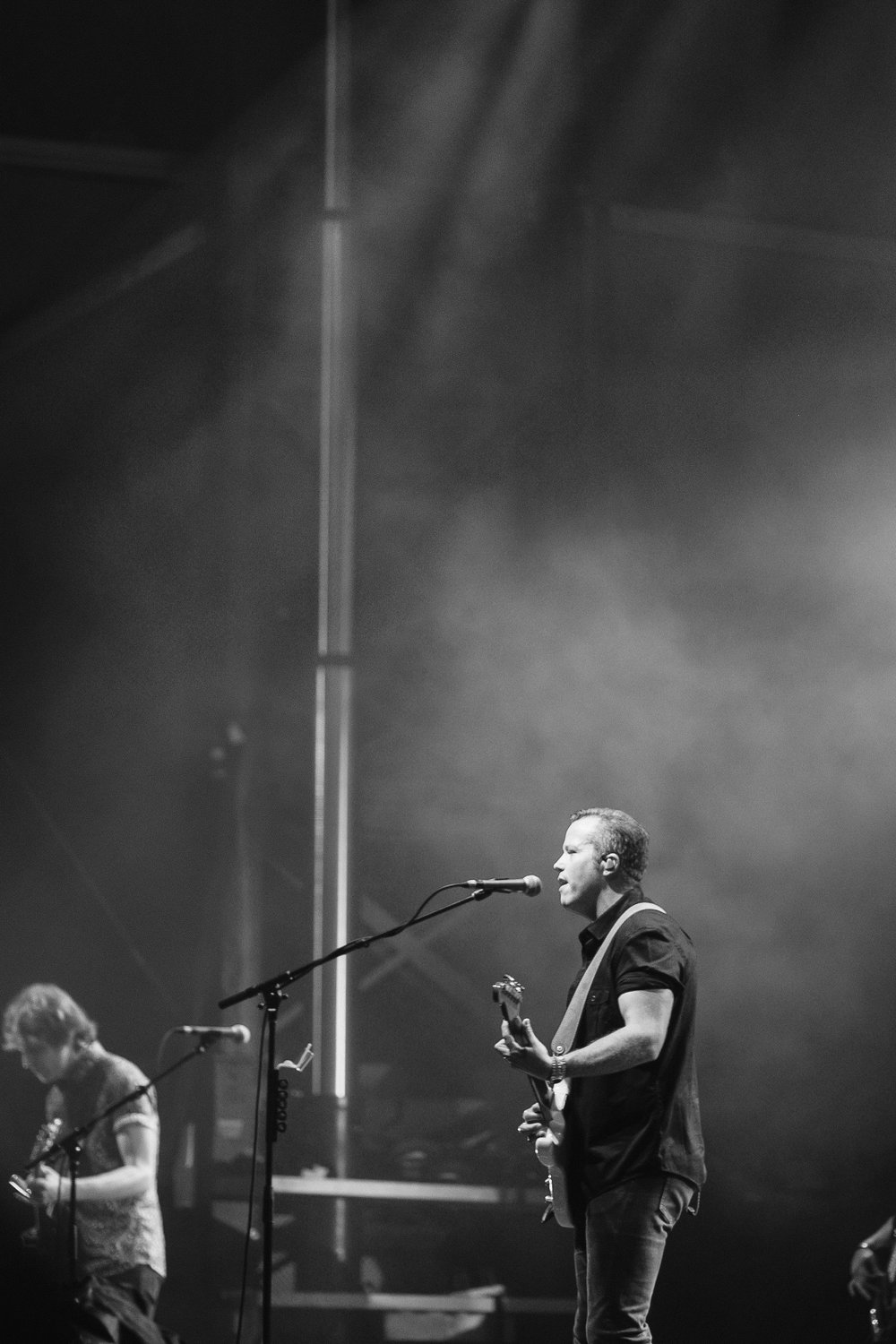 MFehr_JasonIsbell(34of41).jpg