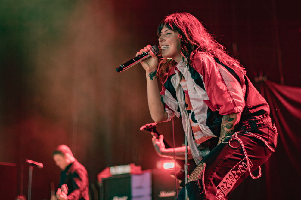 (1 of 97)Sleigh Bells Pixies Weezer Lakewood Atlanta Bullet Music Grace Kelly.jpg