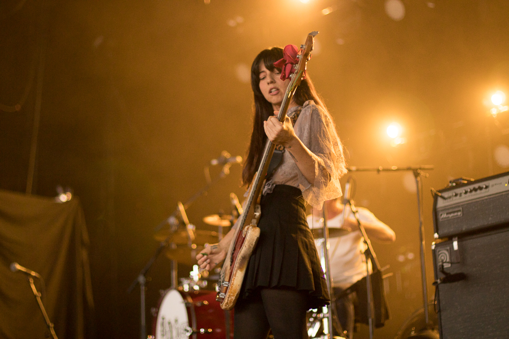 (39 of 97)Sleigh Bells Pixies Weezer Lakewood Atlanta Bullet Music Grace Kelly.jpg