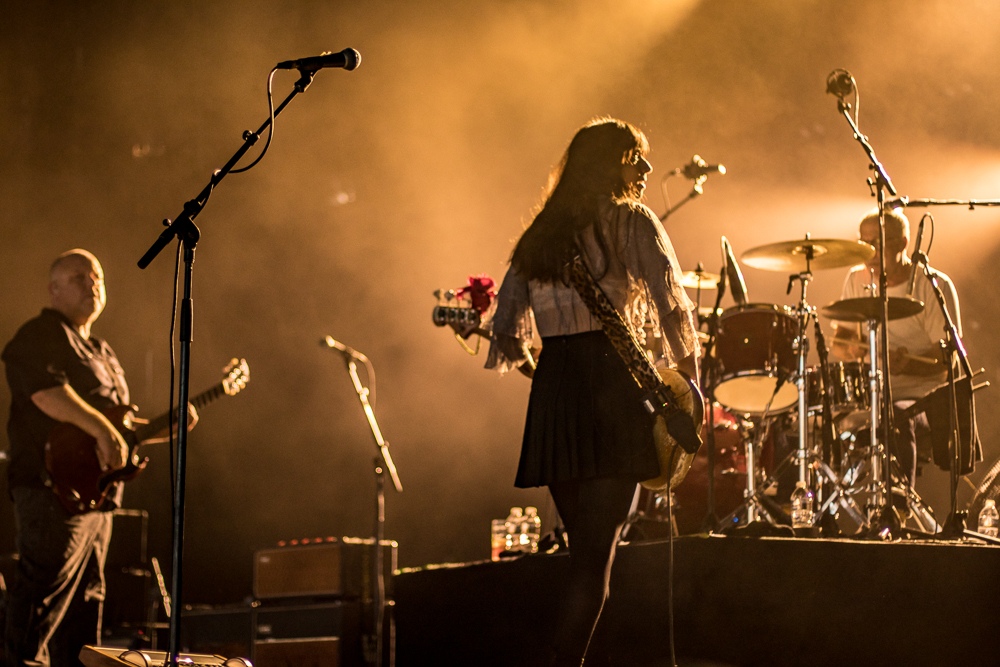 (46 of 97)Sleigh Bells Pixies Weezer Lakewood Atlanta Bullet Music Grace Kelly.jpg