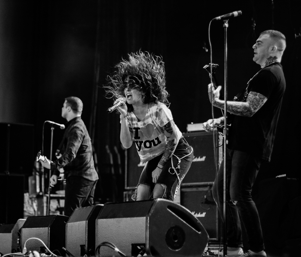 (8 of 97)Sleigh Bells Pixies Weezer Lakewood Atlanta Bullet Music Grace Kelly.jpg