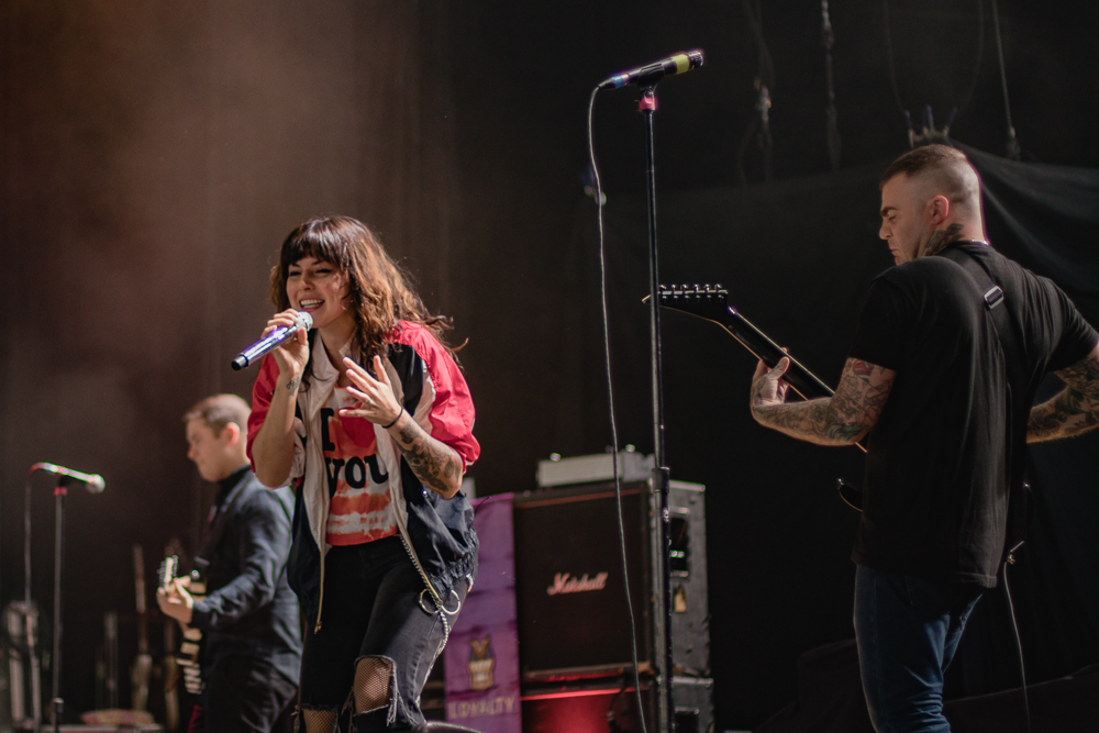 (5 of 97)Sleigh Bells Pixies Weezer Lakewood Atlanta Bullet Music Grace Kelly.jpg
