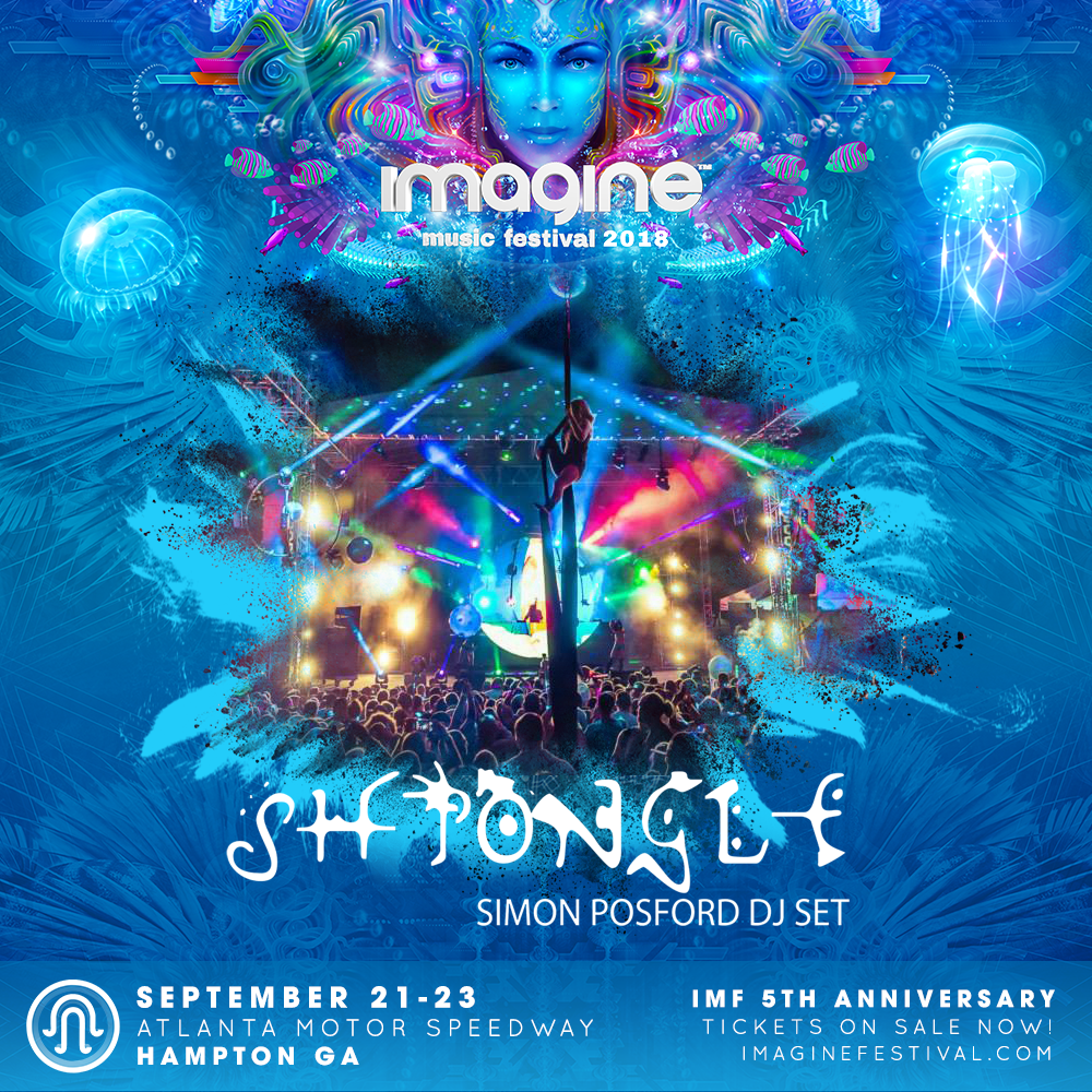 IMF-2018-ASSESTS---Shpongle.png